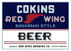 Cokins Logo